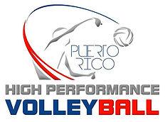 high performance logo 4.jpg