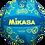 Thumbnail: MIKASA SQUIASH VOLLEYBALL