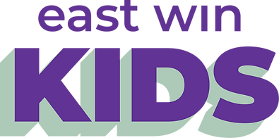 EWCC-Kids-Color.png