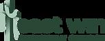 EWCC-Logo-Color.png