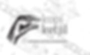 Kopi Ketjil Logo 2.png
