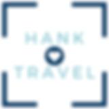 HANK S TraveL (1).png