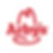 Arbys-Logo2.png