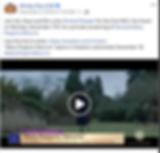 Screen Shot 2019-02-02 at 7.53.00 PM.png