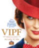 Mary Poppins WCL VIPF Lanyards CMYK.jpg
