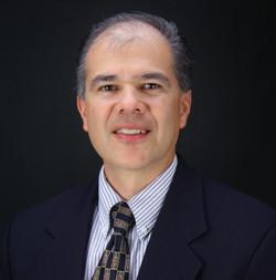 Al Perez, President, CEO