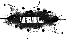 AID logo transparent.png