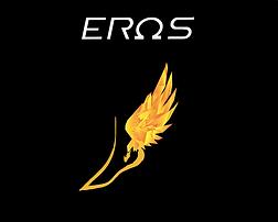 Eros Logo.PNG