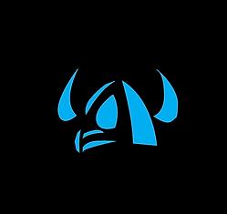Swol logo.PNG