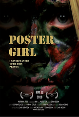 Poster Girl.webp