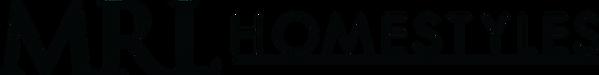 MRLhomestyles_logo.png
