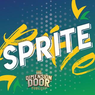 Sprite / Pixie
