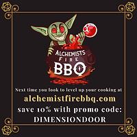 Alchemist's Fire BBQ Button-color-adjust.png