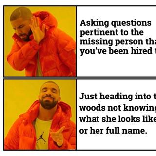 Meme- Nah, but yeah!