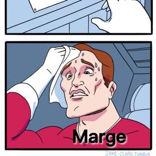 Meme-Can't win
