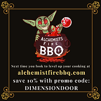 Alchemist's Fire BBQ Button.png