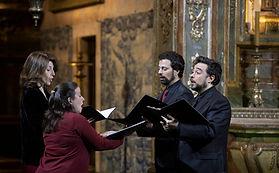 Olissipo, Dia Europeu Música Antiga ,Ig