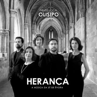 HERANÇA_MPMP_2020