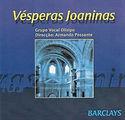 Vesperas Joaninas.jpg