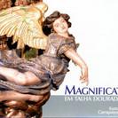 Magnificat.jpg