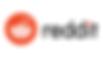 Reddit-Logo-Horizontal.png
