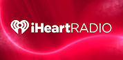 com.clearchannel.iheartradio.controller-