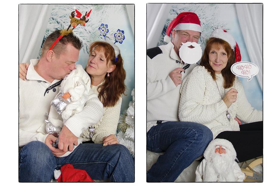 Weihnachtsaktion_5