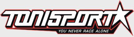 ToniSport Logo Variation.png