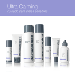 Ultra Calming
