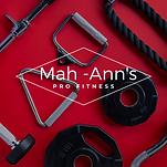Mah-Ann's_logo (1).png