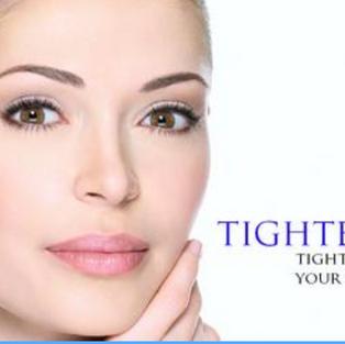 Facial Rejuvenation Laser