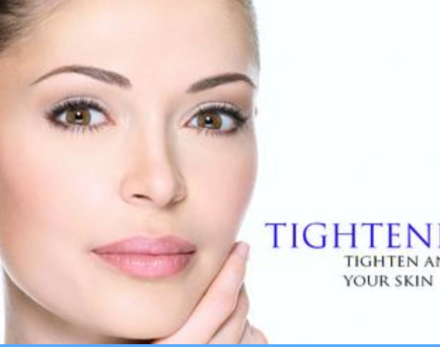 Facial Rejuvenation Laser