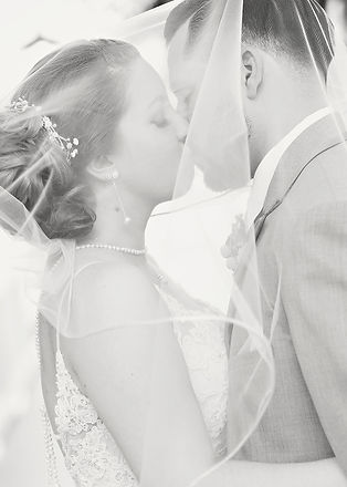 Ashlin wedding print-0071.jpg