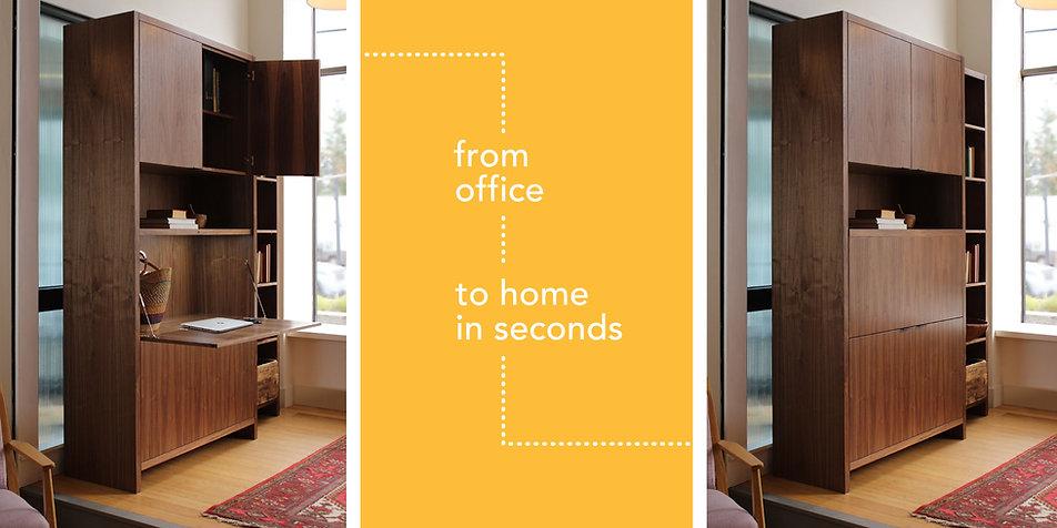 EM-Office-banner-3.jpg
