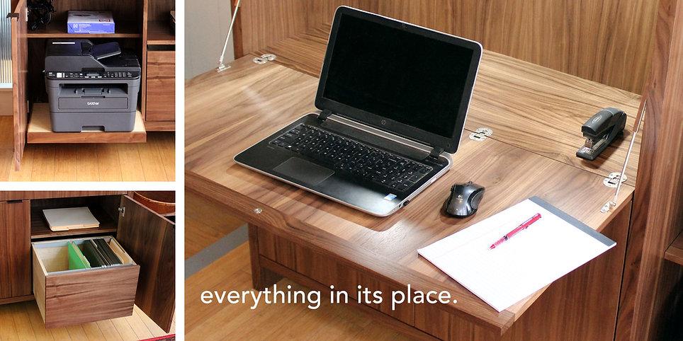 EM-Office-banner-2.jpg