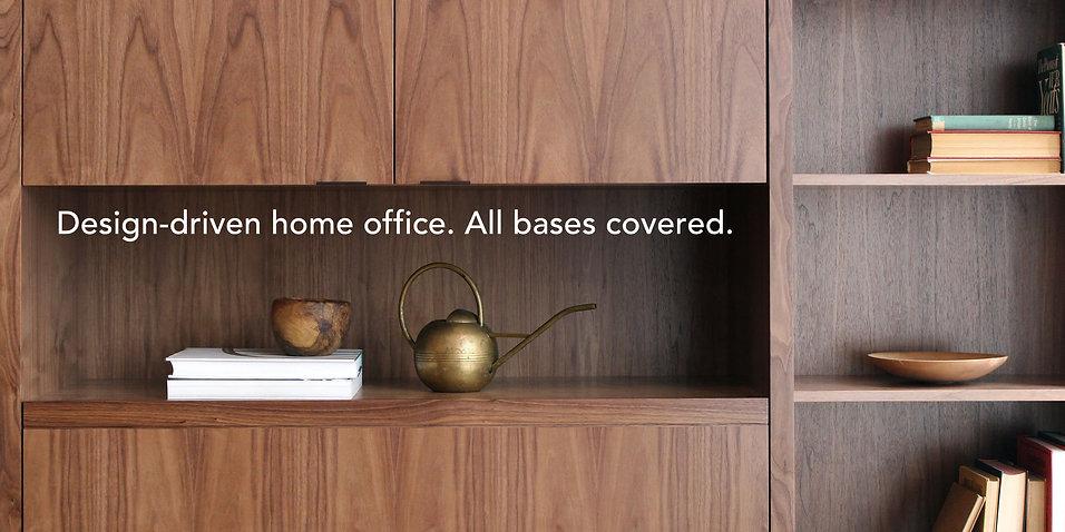 EM-Office-banner-1.jpg
