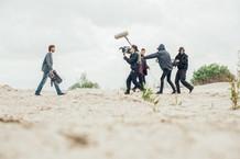 """BAG, 30.08.2017 - 7 AZR 440/16: Befristungsrecht - Altwerden bei der ZDF-Krimiserie """"Der Alte""""?"""