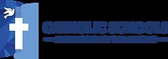 ADSA_logo-1.png