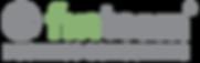 FinTeam Logo_Stillwater logo full color