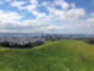 Auckland city.jpeg