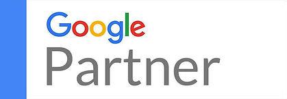 Google partner logo.jpg