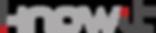 Iknowit Logo 05.png