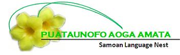 Puataunofo logo.PNG.png