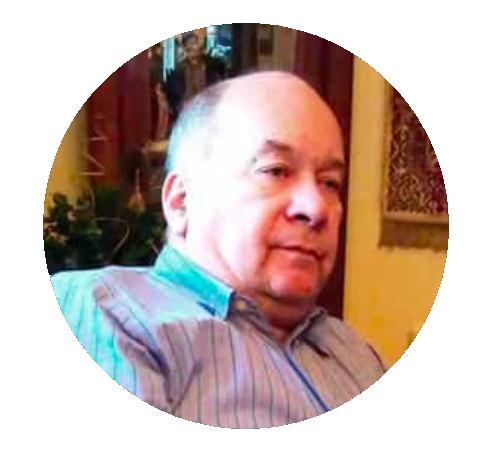 Gábor Rényi PhD