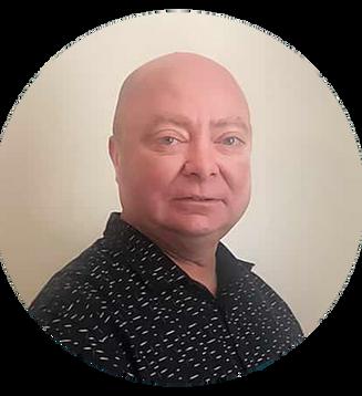 Balázs Bogácsi