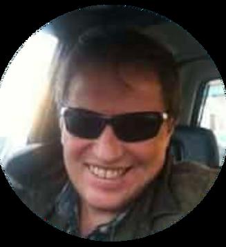 János Giber