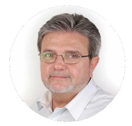Sándor Lovász MD, PhD