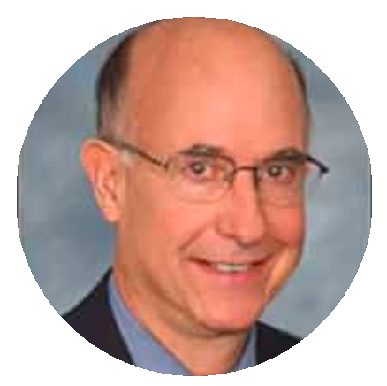 Phil Hanno, MD