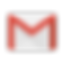 480px-Gmail_Icon.svg.png