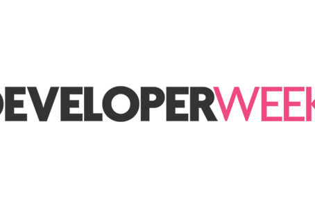 25 Free OPEN Passes to DeveloperWeek Seattle: Cloud Summit